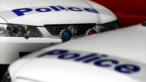 North Wollongong corner store robbed with sword - Cessnock Advertiser | The Sword Crime Blotter | Scoop.it