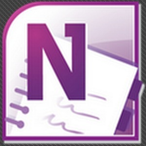 10 Awesome OneNote Tips You Should Be Using All The Time [Windows] | François MAGNAN  Formateur Consultant | Scoop.it