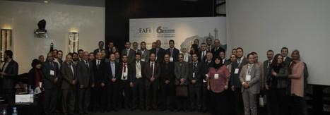 Maroc: Forum Africain de la Finance Islamique  2016 | Actualités Afrique | Scoop.it