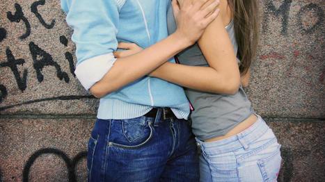 Los mitos del #sexo: el libro que explica por qué todo lo que nos cuentan sobre él es falso. Noticias de Alma, Corazón, Vida | Cosas que interesan...a cualquier edad. | Scoop.it