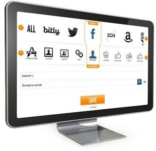 DataSift   The Leading Social Data Platform   SOCIAL MEDIA ANALYTICS - SOCIAL MEDIA INTELLIGENCE   Scoop.it
