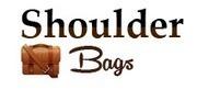 Large shoulder bags | Shoulder Bags | Scoop.it