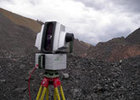 My Day with the I-Site 8800 LiDAR Scanner | 3d printers and 3d scanners | Scoop.it