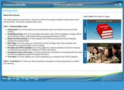 Custom e-Learning Demos | Sample Training Courses - CommLab India | E-LEARNING | Scoop.it