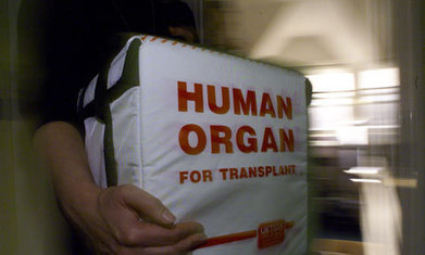 Wales organ donation opt-out: Q&A   Ethics and law of organ donation   Scoop.it