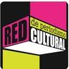 Periodismo cultural narrativo (crónica, reportaje, entrevista y nuevos formatos)