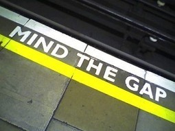 The skills gap is a learning gap | School libraries for information literacy and learning! | Scoop.it