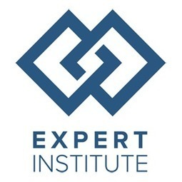 Lapin Law Offices - The Expert Institute | Lapin Law Offices | Scoop.it