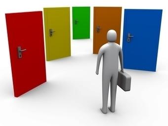 JobTest per scoprire il lavoro ideale per ogni studente | Infoegio's Scoop.it | Scoop.it
