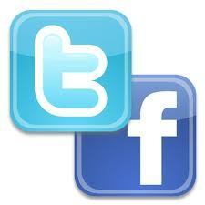 45% des employeurs utilisent Facebook et Twitter pour en apprendre plus sur vous | CommunityManagementActus | Scoop.it