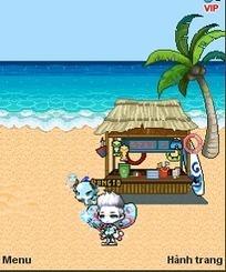 Phiên Bản Music City 125-Thành Phố Ngày Hè Sôi Động | Game Mobile Hot | Scoop.it