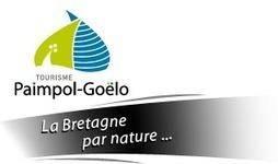 Balades contées crépusculaires | Office de tourisme Paimpol, Bretagne, Côtes d'Armor | Tourisme Paimpol | Scoop.it