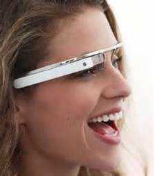 Google Glass controls Drone | Fly Drones with Google Glass | Entertainment, Movies & Gadgets | Scoop.it