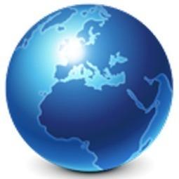 Web Browser & Explorer v2.0.6 | Freeware android apps download | Scoop.it