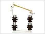Drop Out Fuse Manufacturer in Gujarat | National Power | Scoop.it