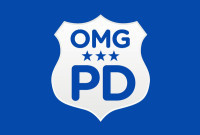 DUI on Three Wheels, Cat Bites Man and Other Unusual News   You Can't Make This Stuff Up   Scoop.it