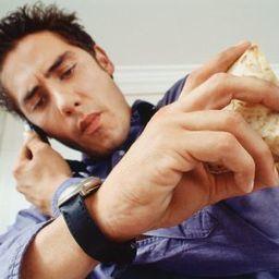 Psychologie: Druck kann leistungssteigernd wirken | Weiterbildung | Scoop.it