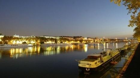 Tourisme : Lyon mise (aussi) sur la proximité | Le tourisme de demain | Scoop.it