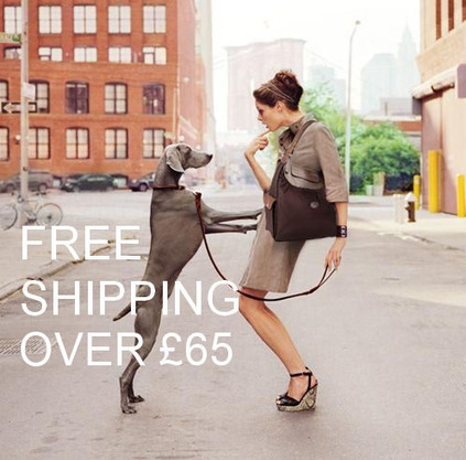 Welcome To Cheap Longchamp Bags Outlet Sale Online Store At jixinonline.com   Mary Ozdemir's store   Scoop.it