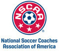 National Soccer Coaches Association of America Home | Soccer Coaching | Scoop.it