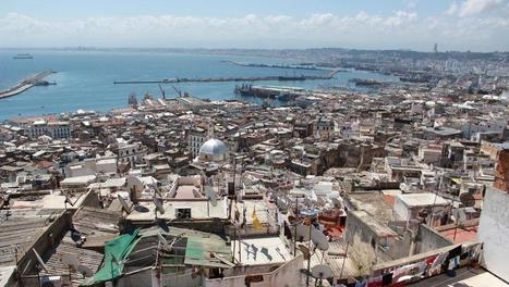 Algérie: les migrants peuvent-ils faire évoluer la société algérienne? | Maghreb-Machrek | Scoop.it