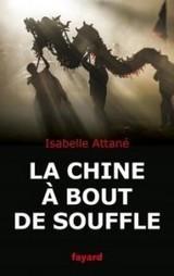 La Chine à bout de souffle | CECMC | ALIA - Atelier littéraire audiovisuel | Scoop.it