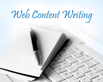 Starting your marketing campaign through Content Writing   Services   Scoop.it