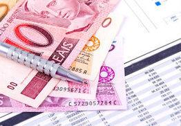 Sicredi vai liberar R$ 7,6 bilhões no Plano Safra 2013/2014 | Agribusiness - Brasil | Scoop.it