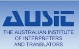 AUSIT » Guidelines for Magistrates and Judges on working with Interpreter in Court   Supporting Educational Interpreters and Auslan Language Models   Scoop.it