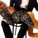 Lo spanking e le coppie italiane | Giuly60 | Scoop.it