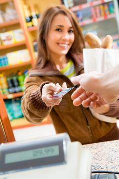 The Advantages Of an LLC And The Effect On a Merchant Account | mobile payments | Scoop.it