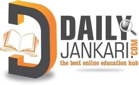 Bank PO 2016 | Daily jankari | Scoop.it
