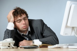12 Reasons Why Every Linux System Administrator Should be Lazy | The Linux Commander | Scoop.it