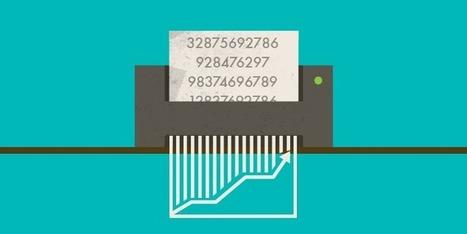 Directo al grano: 6 métricas de Twitter que tienes que medir en 2015 - SocialBro   MediosSociales   Scoop.it