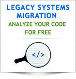 Test Automation,PowerBuilder Migration Tool,SoftSol Blog | ModernizeNow Migration Tool | Scoop.it