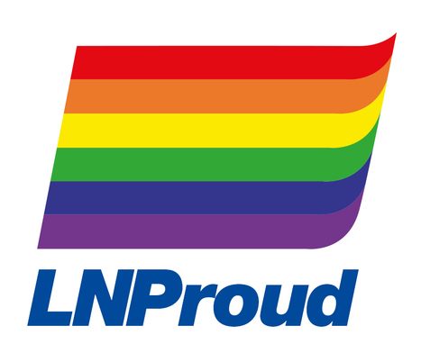 About LNPround | Gay News | Scoop.it