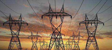 Adiós a la factura de la luz: Tesla llegará a los hogares en seis meses - Noticias de Tecnología | Actualidad España | Scoop.it