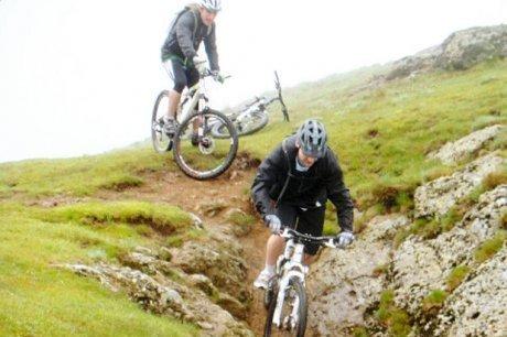 Un week-end pour les amoureux du vélo - Sud Ouest | Balades, randonnées, activités de pleine nature | Scoop.it