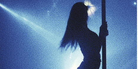 College Used Strippers To Recruit Students, Lawsuit Claims   Student loan debt   Scoop.it