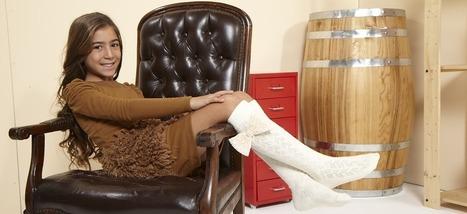 Bross Çorap Online Satış | Davetiye | Scoop.it