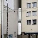 Les 10 maisons les plus étranges au monde   +Arquitectura   Scoop.it