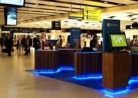 Dell launches experiential marketing campaign in Heathrow's Terminal 5 | Consumer Engagement Marketing | Scoop.it