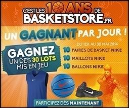 Justin Doellman élu MVP de la Liga Endesa | Basket ball , actualites et buzz avec Fasto sport | Scoop.it