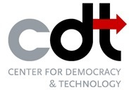 WCIT Civil Society Briefing Leaves Many Questions Unanswered | Center for Democracy & Technology | computer hardware | Scoop.it