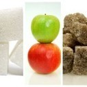 Does Sugar Feed Cancer? | Holistic Nutrition Health and Wellness | Scoop.it