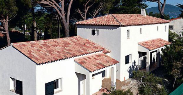 Toiture : quel matériau pour le toit ?   La Revue de Technitoit   Scoop.it
