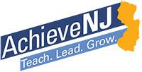 AchieveNJ: Teach. Lead. Grow. | Teaching - Interesting and Helpful Resources | Scoop.it