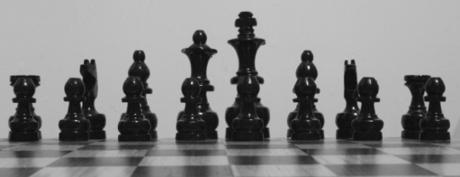 11 compétences à maîtriser en 2012 pour être un pro des RP 2.0 ... | RP: Relations Presse ou Relations Publiques ? | Scoop.it