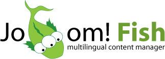 Screencast Joomfish : Traduire son site Joomla! en plusieurs langues - RapidWeb : Le blog Joomla! | Joomla! Algérie | Scoop.it
