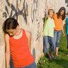 Anti-Bullying - Help and Advice